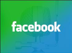 Social Media Management | Reputation Management