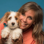 #42 | A Career in TV, Radio, and Writing Books with Mindy Drayer