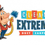 #45 | Old Time Service, Cutting Edge Cleaning with Clean Extreme's Matthew Terry