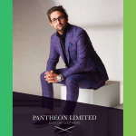 #44 | Dressing the Stars with Pantheon Limited's Ethan Weisman